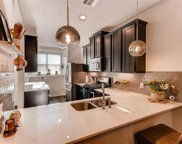 8941 Parker Ranch Cir Unit A, Austin image