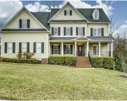 3206 Handley Road, Chesterfield image