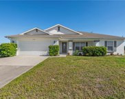 2521 5th Ave, Cape Coral image