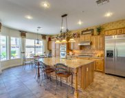 5083 S Pinnacle Place, Chandler image