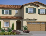 257 Country Club Drive, Calimesa image