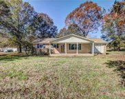 5940  Smith Lake Road, Mount Pleasant image