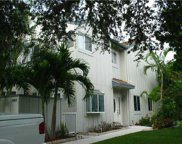 6222 Riverwalk Lane Unit #8, Jupiter image