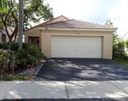 4313 Dogwood Cir, Weston image