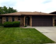 16813 89Th Court, Orland Hills image