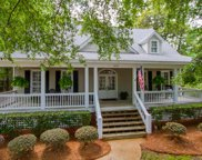 1813 Trey Court, Wilmington image