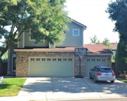 9736 Kendall Court, Westminster image