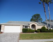 4827 Fort Peck Road, New Port Richey image