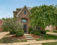 208 Republic, Euless image