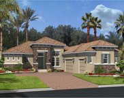7816 Freestyle Lane, Winter Garden image