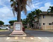91-1024 Huliau Street Unit E40, Ewa Beach image