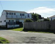 9 PEARL ST, Portsmouth, Rhode Island image