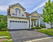 95 Pacific Duness  Court, Medford image