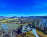 4626 French Rd, Knoxville image