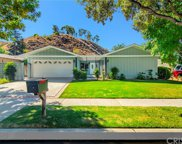 423 Talbert Avenue, Simi Valley image