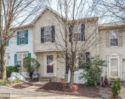 8914 OXLEY FOREST COURT, Laurel image