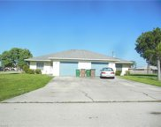 4412 SW 7th PL, Cape Coral image