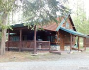 4513 Fish Creek Road, Island Park image