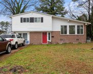 5560 Bayberry Drive, East Norfolk image