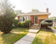 5213 West 99Th Street, Oak Lawn image