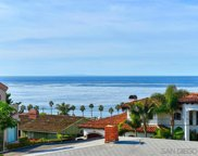 827 Muirlands Vista Way, La Jolla image