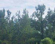 14 Pinehurst, Blairsville image
