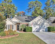 217 Candlewood Dr., Conway image