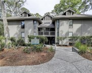 20 Carnoustie Road Unit #7803, Hilton Head Island image