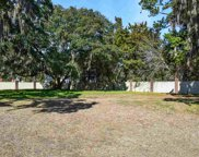 151 Berry Tree Ln., Pawleys Island image