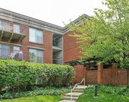 431 Kelburn Road Unit 113, Deerfield image