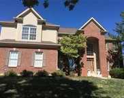 12787 Wynfield Pines, Des Peres image
