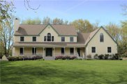 850 Long Hill Road West, Briarcliff Manor image