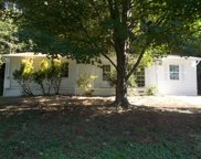 2324 Sylvania Ave, Knoxville image