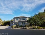9021 GHOST MOUNTAIN Avenue, Las Vegas image