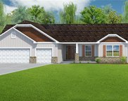 3613 Sweetwater Crossing, St Charles image