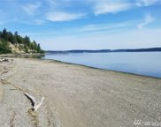 9322 165th Ave SW, Longbranch image