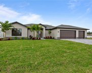816 SW 11th CT, Cape Coral image