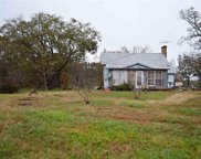 25 Tanner Road, Rutherfordton image