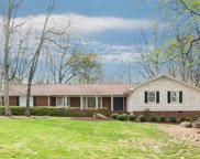 21 Jamestown Drive, Greenville image