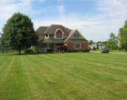 6641 County Road 1000 N, Brownsburg image
