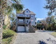 121 Seagull Court, Surf City image