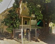 1307 Newton, Key West image