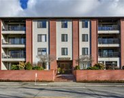 2858 32nd Ave W Unit 305, Seattle image