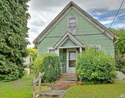 3047 NW 59TH St, Seattle image