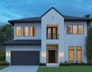 3016 Blue Cypress Lane, Wellington image
