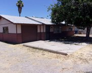 604 Kingsley St, Mohave Valley image