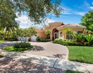 10388 Oak Meadow Lane, Lake Worth image