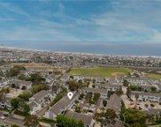 20     Barlovento Court   8, Newport Beach image