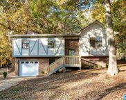 5730 Cheryl Dr, Clay image