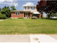 761 Valley Road, Coatesville image
